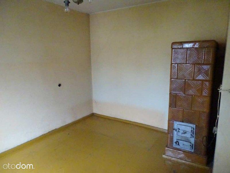 Mieszkanie na sprzedaż, Ostrów Wielkopolski, ostrowski, wielkopolskie - Foto 11