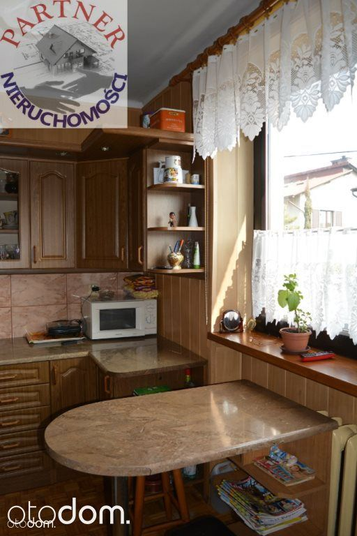 Dom na sprzedaż, Chrzanów, chrzanowski, małopolskie - Foto 6