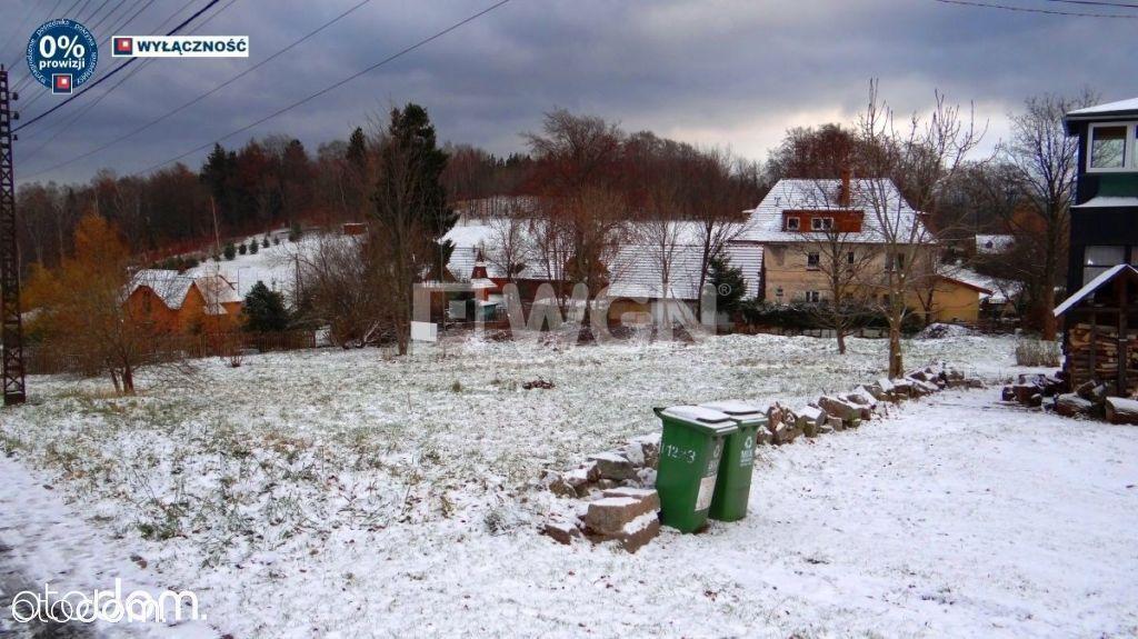 Działka na sprzedaż, Szklarska Poręba, jeleniogórski, dolnośląskie - Foto 6