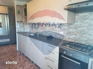 Apartament de inchiriat, Cluj (judet), Strada Piuariu Molnar - Foto 2