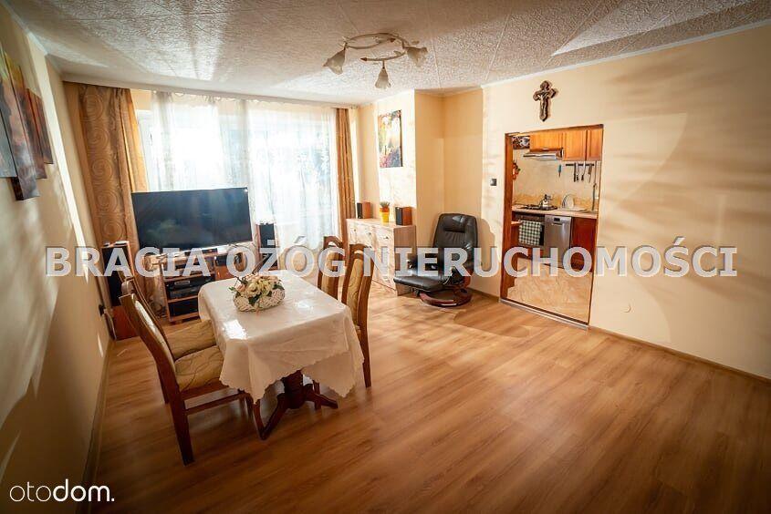Mieszkanie na sprzedaż, Rzeszów, podkarpackie - Foto 17