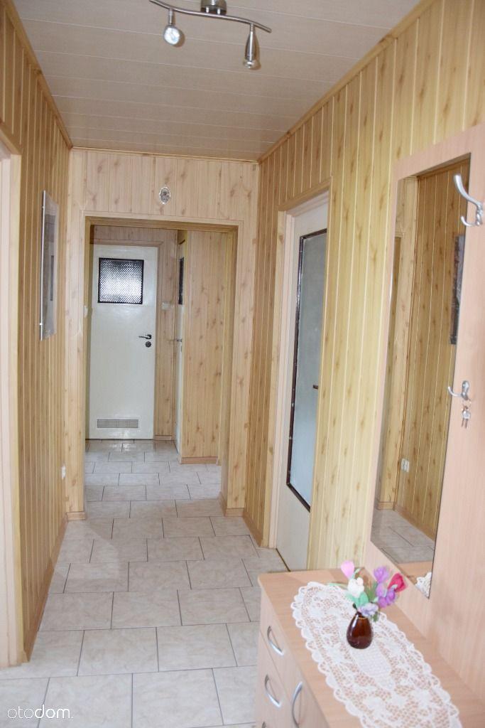 Mieszkanie na sprzedaż, Nowęcin, lęborski, pomorskie - Foto 12
