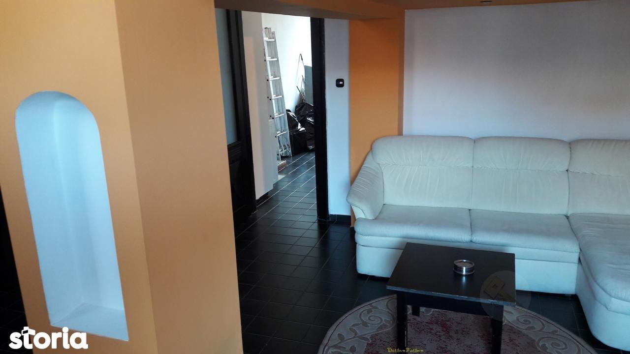 Apartament de vanzare, Timisoara, Timis, Dorobantilor - Foto 8