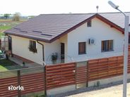 Casa de vanzare, Giurgiu (judet), Joiţa - Foto 1