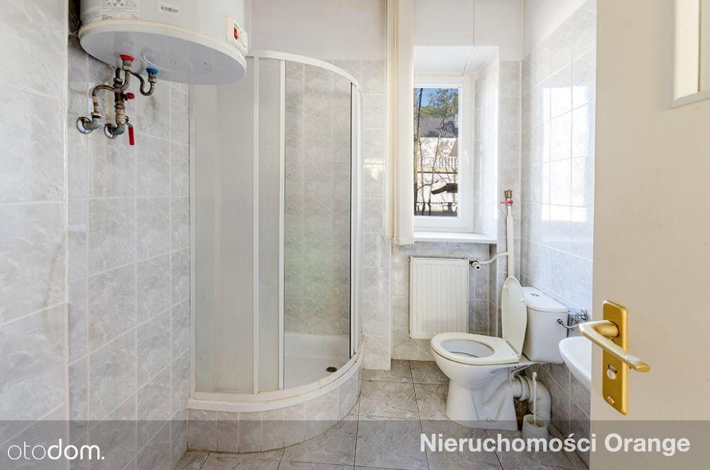 Lokal użytkowy na sprzedaż, Konstancin-Jeziorna, piaseczyński, mazowieckie - Foto 12