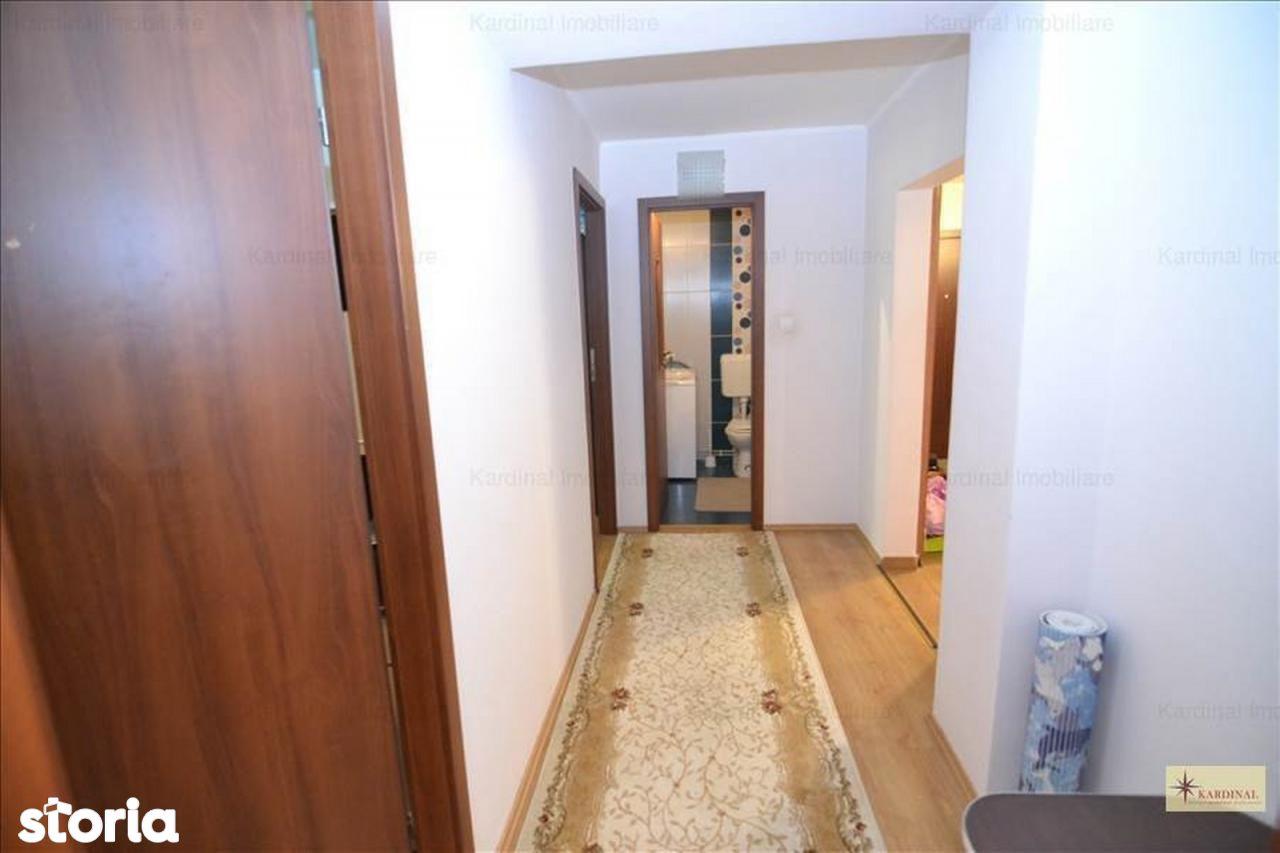 Apartament de vanzare, Brasov, Scriitorilor - Foto 10