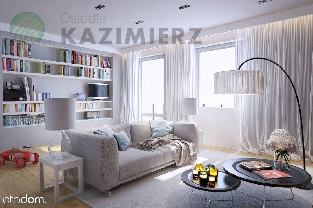 Mieszkanie na sprzedaż, Gdańsk, Maćkowy - Foto 2