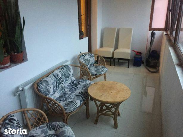 Apartament de inchiriat, Popesti-Leordeni, Bucuresti - Ilfov - Foto 3