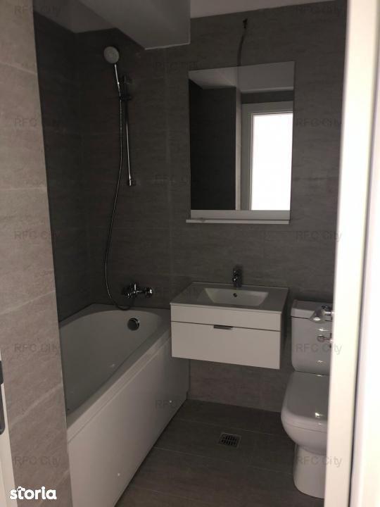 Apartament de vanzare, București (judet), Strada Vărăști - Foto 6