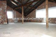 Dom na sprzedaż, Częstochowa, Stradom - Foto 17