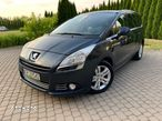 Peugeot 5008 Full ! Head up ! Navi ! Panorama! 7os. - 1