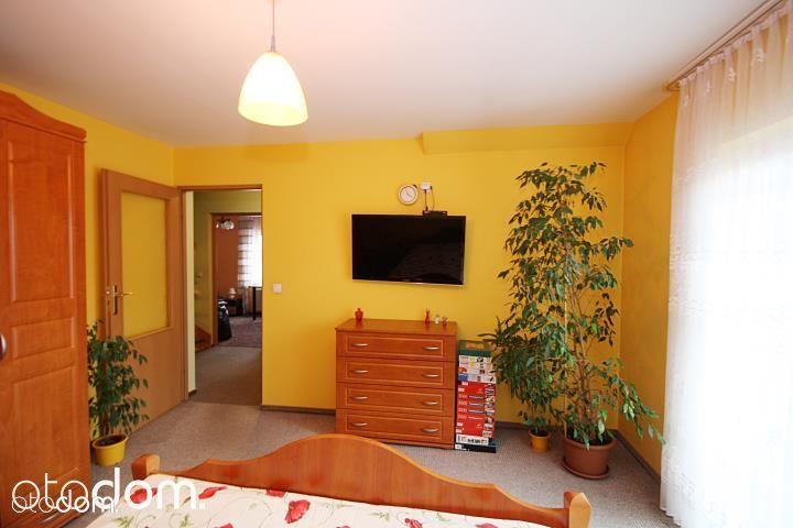 Dom na sprzedaż, Opole, Grudzice - Foto 13