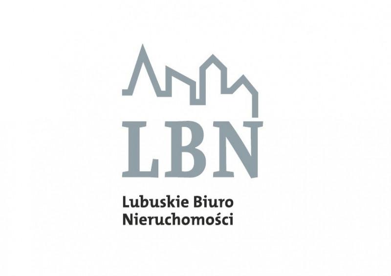 Lubuskie Biuro Nieruchomości Mariusz Dubacki