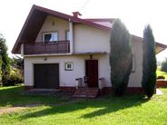 Dom na sprzedaż, Dębowiec, jasielski, podkarpackie - Foto 1