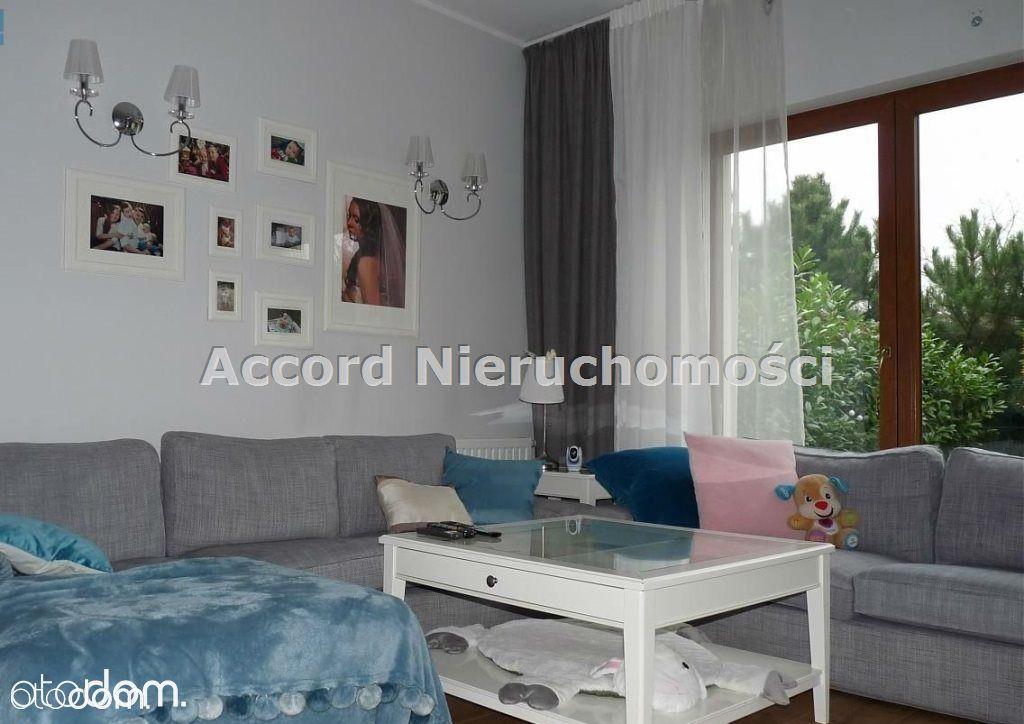Dom na sprzedaż, Wrocław, Żerniki - Foto 3