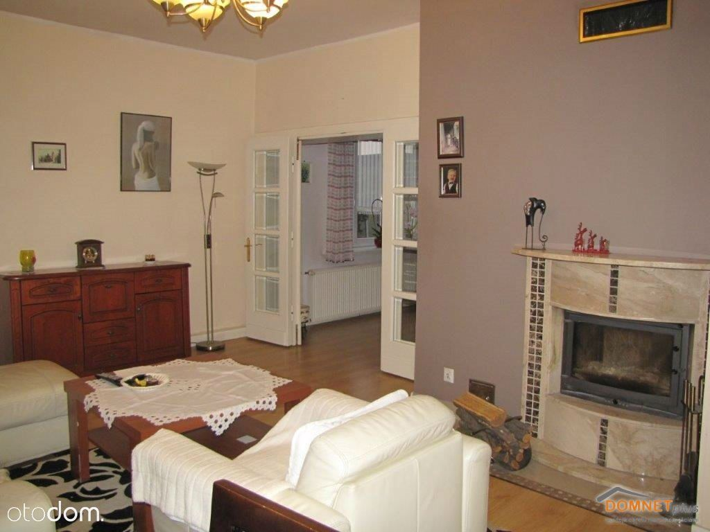 Mieszkanie na sprzedaż, Bytom, Rozbark - Foto 1