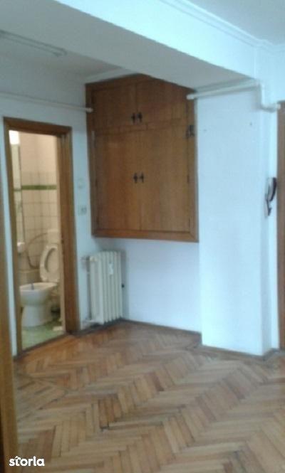 Apartament de inchiriat, Bucuresti, Sectorul 4, Unirii - Foto 7