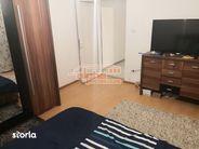 Apartament de inchiriat, Constanța (judet), Strada C1 - Foto 5