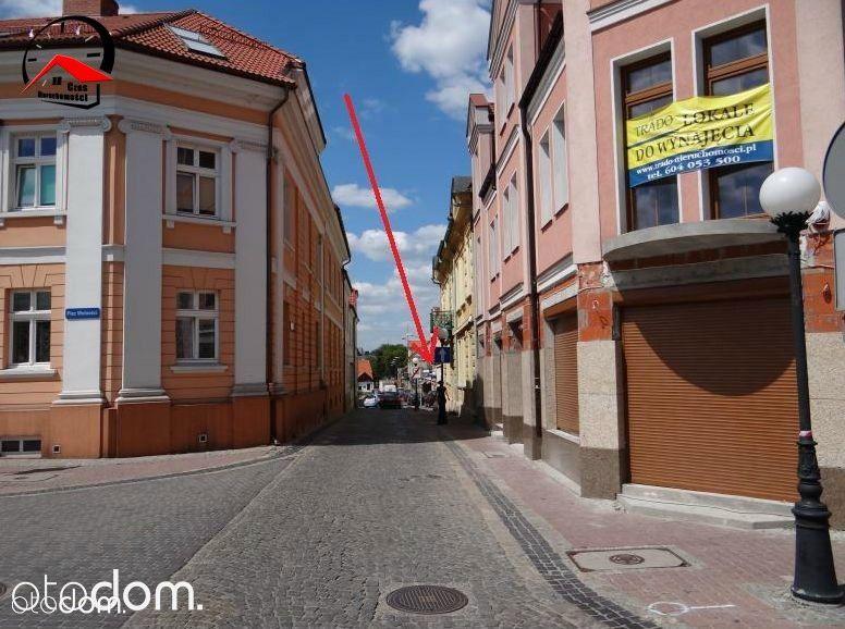 Działka na sprzedaż, Konin, wielkopolskie - Foto 3