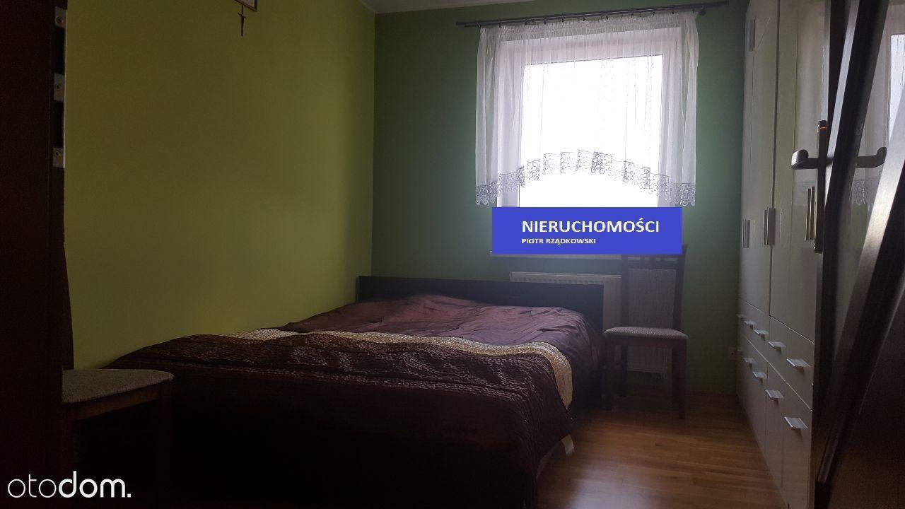 Mieszkanie na sprzedaż, Oława, oławski, dolnośląskie - Foto 7