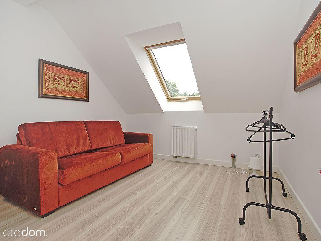 Dom na sprzedaż, Gdańsk, Kiełpino Górne - Foto 10