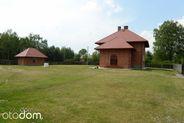 Dom na sprzedaż, Borów, kraśnicki, lubelskie - Foto 11