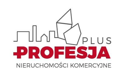 """Profesja Plus"" A.Łukasik"