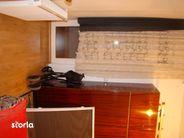 Apartament de vanzare, Timiș (judet), Strada Fraternității - Foto 7