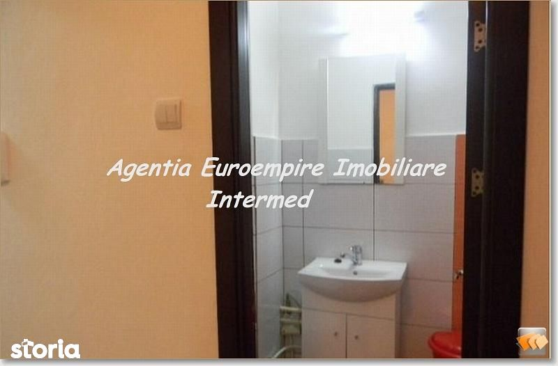 Apartament de vanzare, Constanța (judet), Faleza Nord - Foto 4
