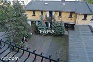 Lokal użytkowy na sprzedaż, Włocławek, Centrum - Foto 2