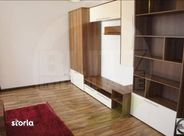 Apartament de inchiriat, Cluj (judet), Strada Teodor Mihali - Foto 8