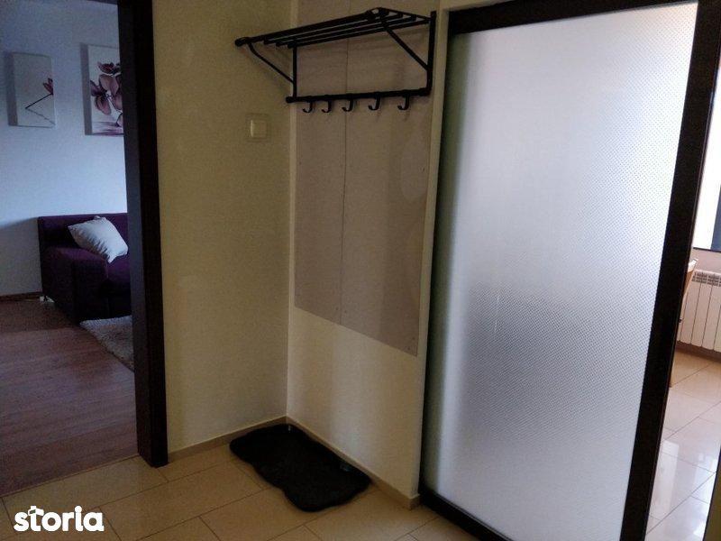 Apartament de inchiriat, București (judet), Șoseaua Berceni - Foto 13