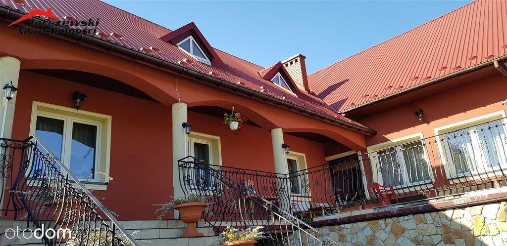 Dom na sprzedaż, Myślenice, myślenicki, małopolskie - Foto 1
