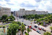 Apartament de vanzare, București (judet), Strada Pilat Ion - Foto 1