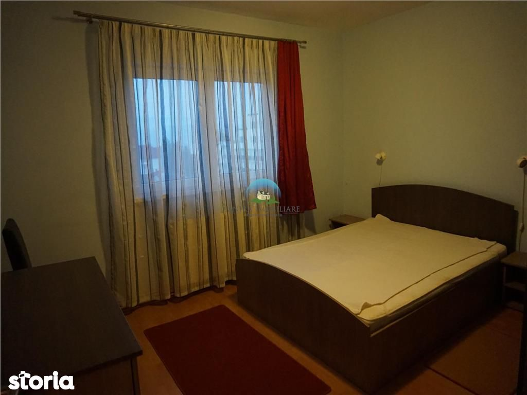 Apartament de inchiriat, Cluj (judet), Calea Mănăștur - Foto 5