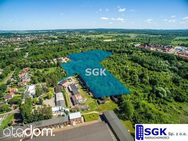 Działka na sprzedaż, Zabrze, śląskie - Foto 2