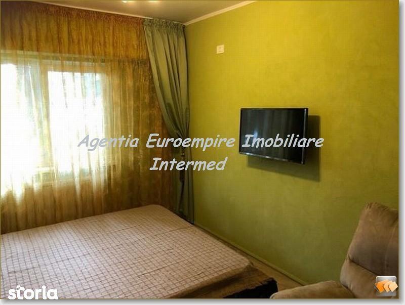 Apartament de inchiriat, Constanța (judet), Inel 1 - Foto 4