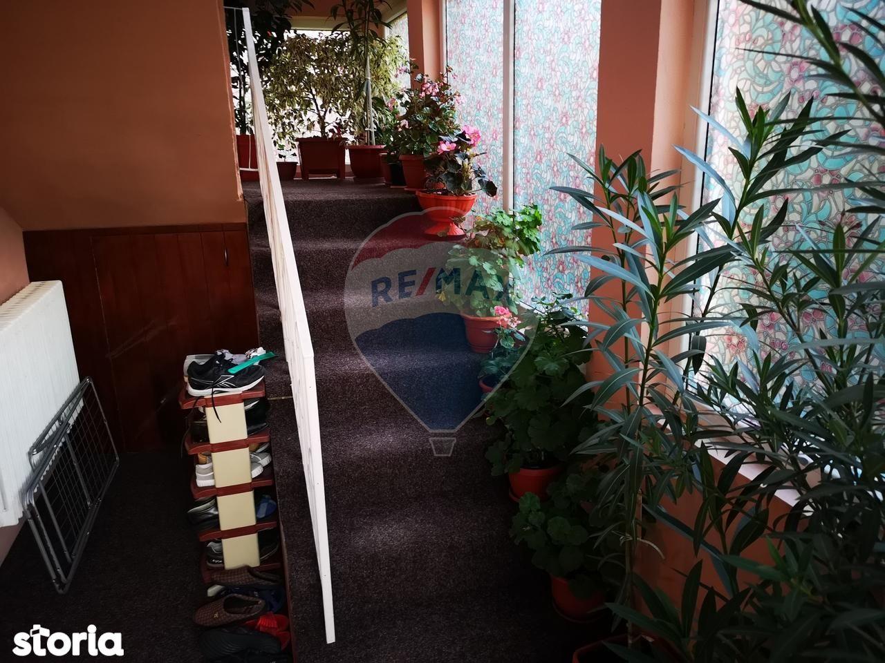 Casa de vanzare, Cluj (judet), Strada Alexandru Bohăițel - Foto 5
