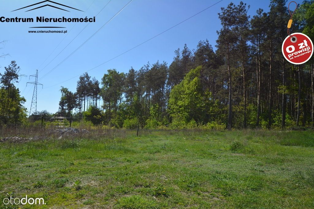 Dom na sprzedaż, Chojnice, chojnicki, pomorskie - Foto 18