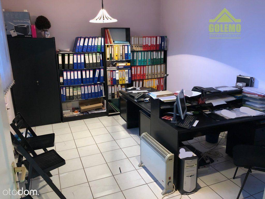 Lokal użytkowy na sprzedaż, Częstochowa, śląskie - Foto 11