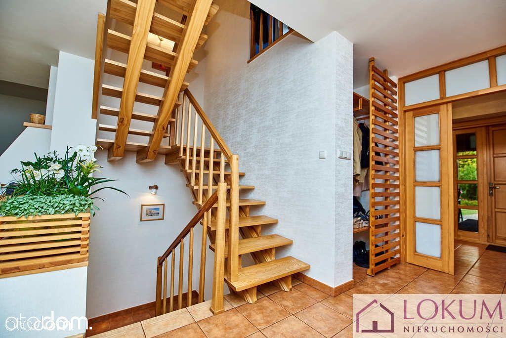 Dom na sprzedaż, Lublin, lubelskie - Foto 11