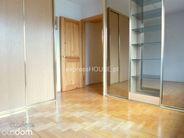 Mieszkanie na sprzedaż, Nałęczów, puławski, lubelskie - Foto 3