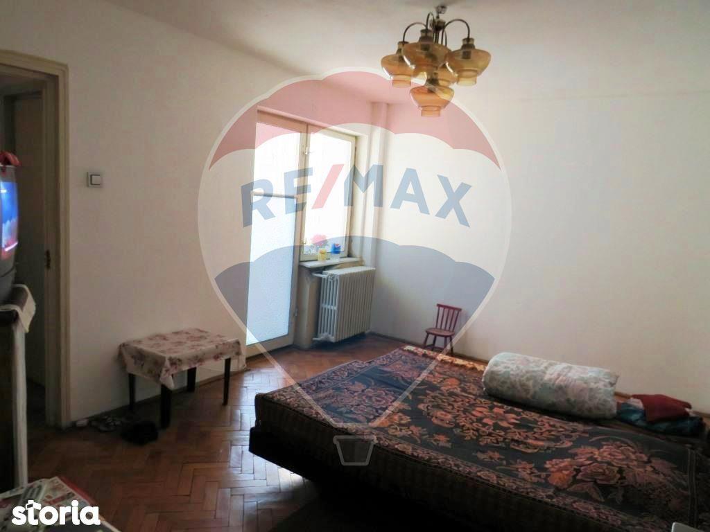 Apartament de vanzare, București (judet), Bulevardul Ferdinand I - Foto 6
