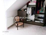 Dom na sprzedaż, Olmonty, białostocki, podlaskie - Foto 19