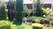 Casa de vanzare, Cumpana, Constanta - Foto 3