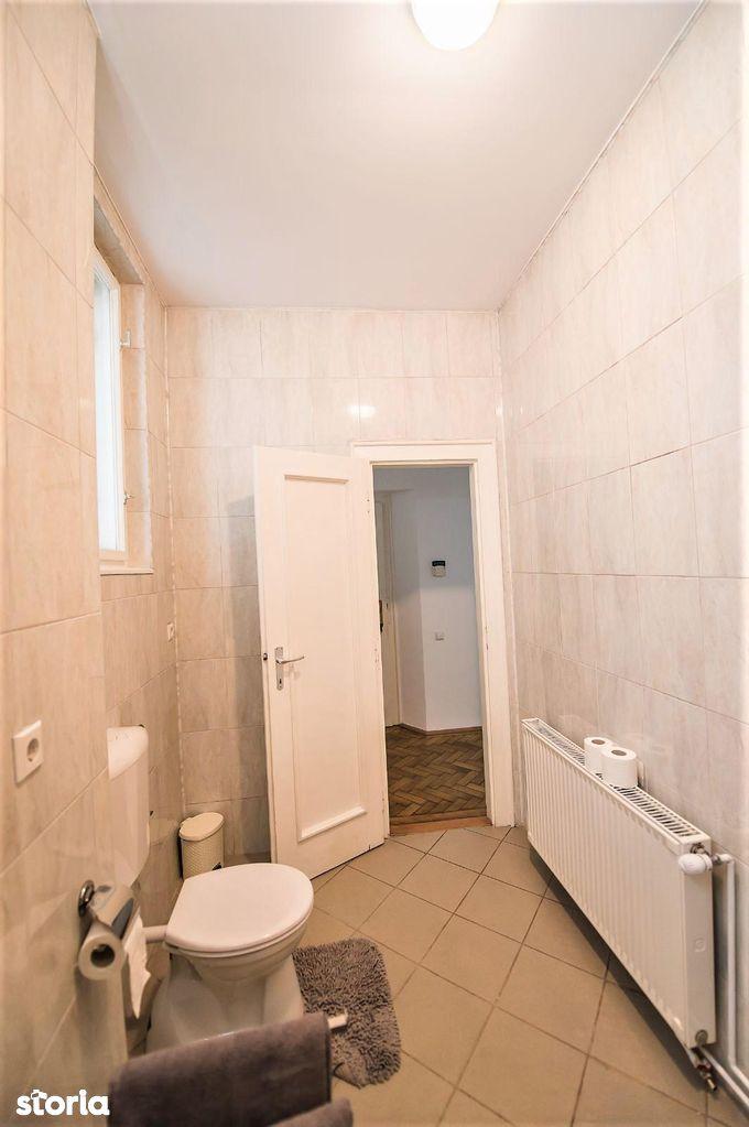 Apartament de inchiriat, Sibiu, Central - Foto 5