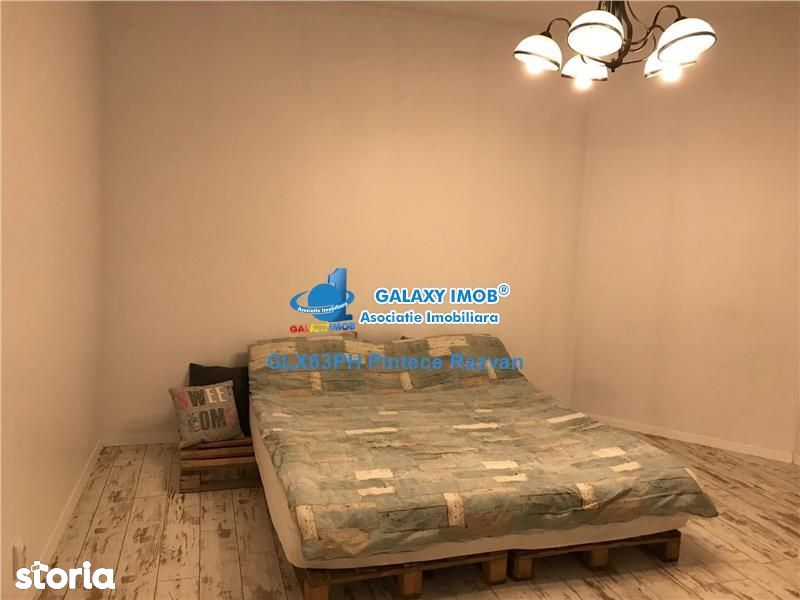 Apartament de inchiriat, Bucuresti, Sectorul 1, P-ta Victoriei - Foto 4
