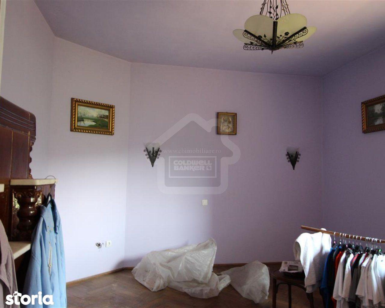 Apartament de vanzare, București (judet), Cotroceni - Foto 17