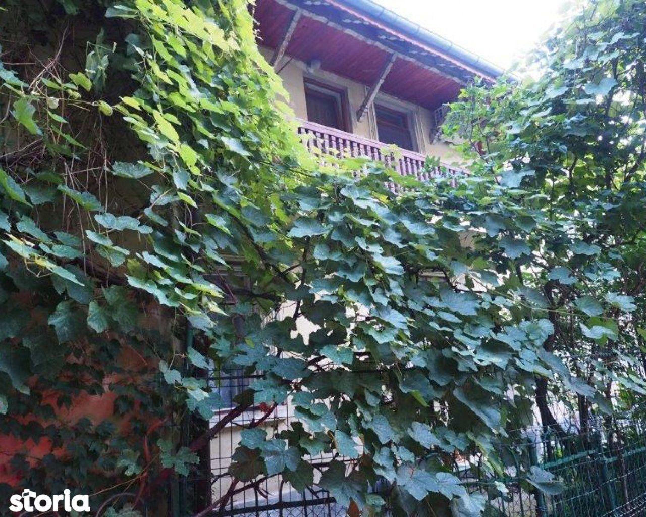 Casa de inchiriat, București (judet), Piața Foișorul de Foc - Foto 13