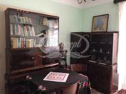 Apartament de vanzare, Cluj (judet), Strada Napoca - Foto 2